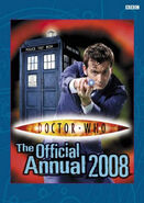 Doctor Who 28
