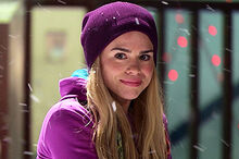 Rose Tyler | Doctor Who Torchwood Wiki | FANDOM powered by ...