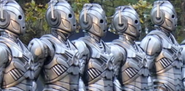 Cybermen2013