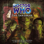 Dwmr037 thesandman 1417 cover large