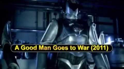 Cybermen through the ages (1966 - 2013)