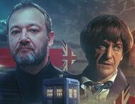 Doctor 2 Master 1