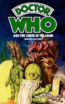 Curse-of-Peladon hardcover 1980