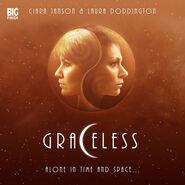 Graceless 1