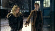 Doctor-Who-Christmas-Invasion-the-tenth-doctor-10990261-768-432
