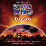 Dwmr048 davros 1417 cover large
