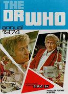 DWA 1974