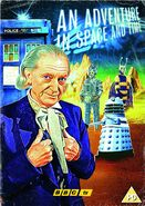 An Adventure in Space and Time 2