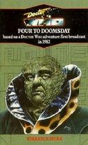 Four to Doomsday 1991