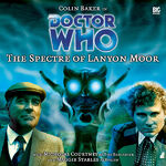 Spectre of Lanyon Moor