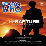 Dwmr036 therapture 1417 cover large