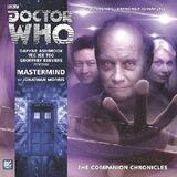 Mastermind cover