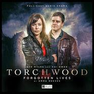 BiFi Torchwood 03 Forgotten Lives