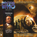 Dwmr096 valhalla 1417 cover large