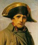 Napoleon real