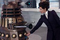 277 Missy Dalek