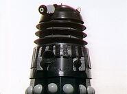 134 Dalek-Commander