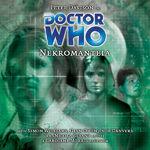 Dwmr041 nekromanteia 1417 cover large