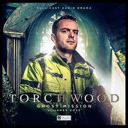 BiFi Torchwood 09 Ghost Mission