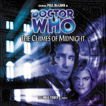 Dwmr029 thechimesofmidnight 1417 cover large