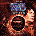 Dwmr030 seasonsoffear 1417 cover large