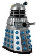 Dalek-fx-single-3