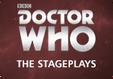 Stageplays-button logo medium