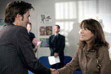 177 Sarah Jane und John Smith