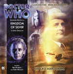 Kingdom-of-silver-approved-cover.jpg cover large