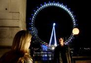 161 london eye