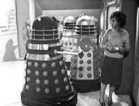 010 Daleks Barbara