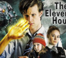 220 - The Eleventh Hour