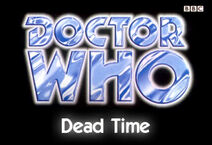 Dead-time
