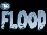 The Flood (Comic)