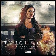 BiFi Torchwood 10 Moving Target