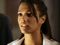 Martha-jones-freema-agyeman-2