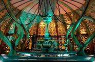 Tardis interior 10