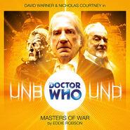 Unbound Masters of War