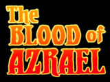 The Blood of Azrael