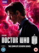 Series 7 dvd