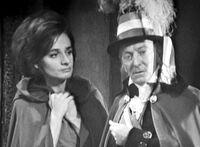 008 Barbara Doctor