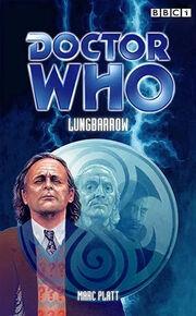 Lungbarrow ebook