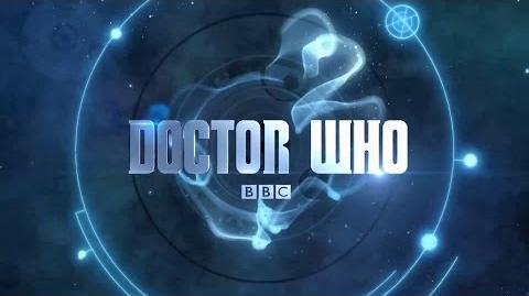 Doctor Who Theme- The Rock Version! - Doctor Who- Series 9 (2015) - BBC