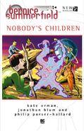 Nobodys Children