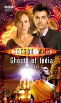 Ghosts of India Roman