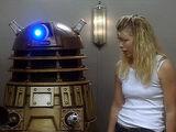 166 - Dalek