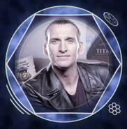 Profilbild Doctor 9