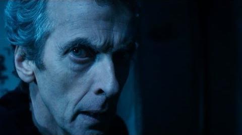 Sleep No More Official TV Trailer - Doctor Who Series 9 Episode 9 (2015) - BBC