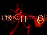 Torchwood (TV-Serie)