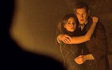 261 Clara Doctor 11